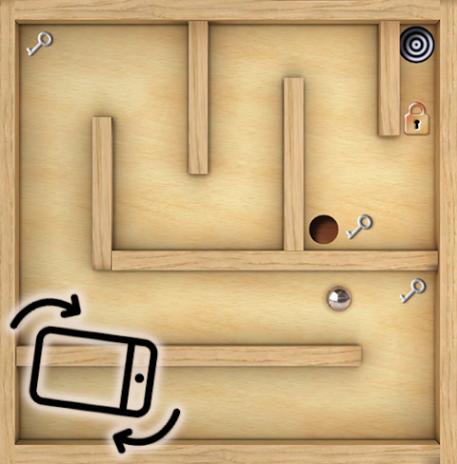 Clasico Laberinto 3d Juegos Gratis 6 2 Descargar Apk Para Android