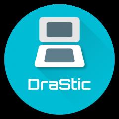 DraStic DS Emulator r2 5 0 4a Download APK for Android - Aptoide