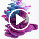 Ink Video Live Wallpaper