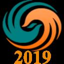 TVTAP PRO 2019
