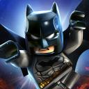 LEGO ® Batman: Beyond Gotham