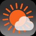World Weather - Free Forecast