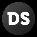 DiscordServer - Monitoring Discord