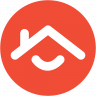 Ícone Housejoy-Trusted Home Services