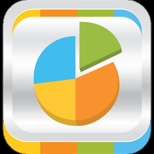 App Builder - Create own app ( FREE App maker )