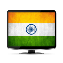 Indian Live TV HD