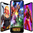 Fornite Wallpapers for Android