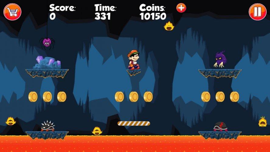 Roblox Treasure Hunt Simulator Roblox Apk Gameplay Nob S World Super Adventure 10 8 Download Android Apk Aptoide
