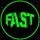 FAST XC
