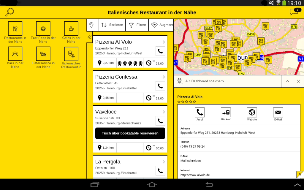 apk download seiten