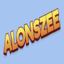 AlonsZee