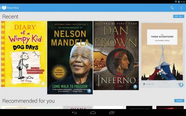 Google Play Books 3 1 31 Download APK for Android - Aptoide