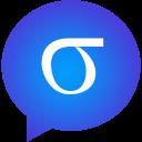 Sigma Messenger, A Super Fast Telegram