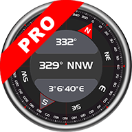 android ts gps test pro apk