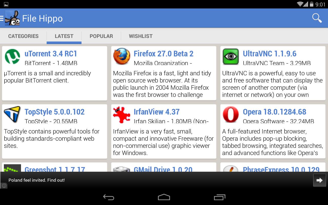 mozilla firefox download for windows 7 32 bit free download filehippo
