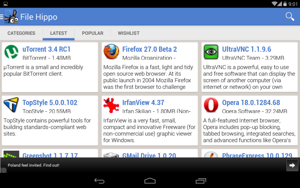 itunes download for windows 10 64 bit filehippo