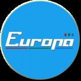 My Europa Icon
