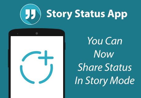Story Status App For Whatsapp 14 Descargar Apk Para Android