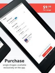 Shutterstock - Stock Photos screenshot 11