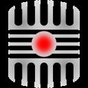 HiFiCorder Audio Recorder Edit