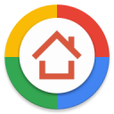 Nova Google Companion 1.0