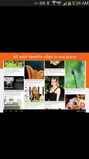 Tablified Market - Tablet Apps screenshot 3
