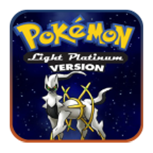 Pokemon: Platinum