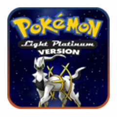 pokemon platinum version download for android