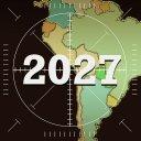 Imperio Latinoamericano 2027