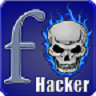 Password Hacker FB