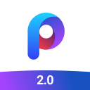 POCO Launcher 2.0- Customize,  Fresh & Clean