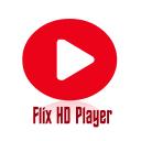 Flix HD Video Player
