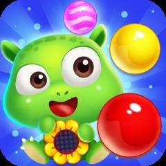 Juegos Gratis Burbujas Locas 1 0 2 Descargar Apk Para Android Aptoide