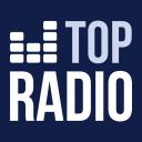 Радио онлайн. 1500+ радиостанций