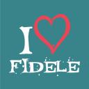 Fidele - доставка еды