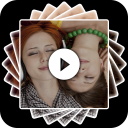 Photo Video Maker with Music 2021-Video Maker 2021