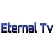 Eternal TV 1 6 9 Download APK for Android - Aptoide