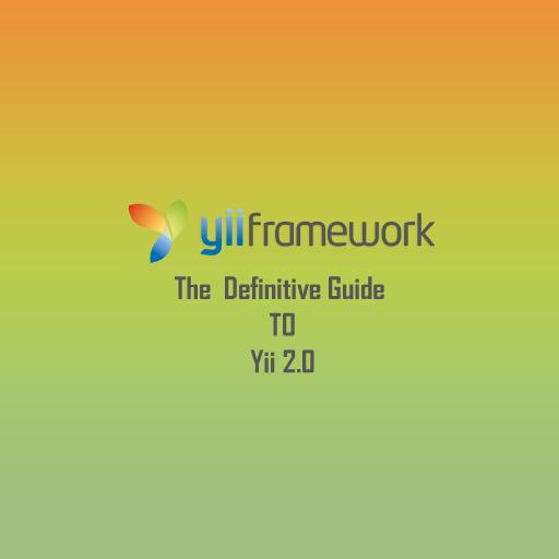 Ebook Yii Framework Indonesia