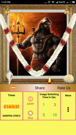 Powerful Shiv Mantra New 1 0 Download APK for Android - Aptoide