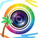 Editor PhotoDirector: edite fotos, conte histórias