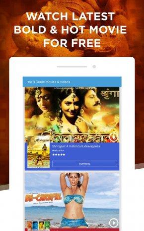 Swetha madhavi மாதவி tamil glamour full movie tamil full hot.