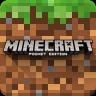 Minecraft(v0.1.1j)