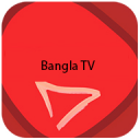 Online Live TV