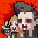 Dunia Zombie Kontes