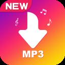 Free Music Downloader - Mp3 download music
