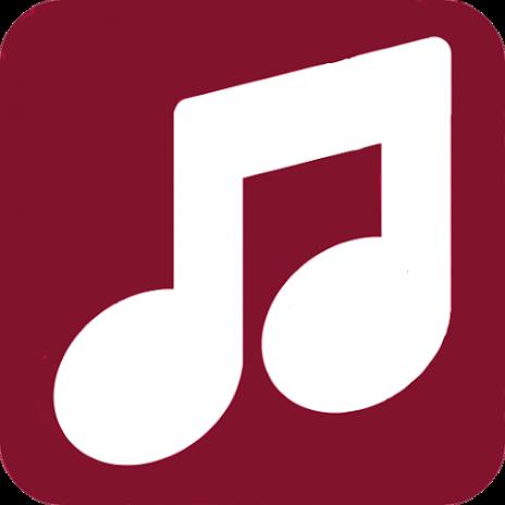 Free Download MP3 Music & Listen Offline & Songs 1 7 Descargar APK