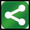 Share App-App Share Bluetooth