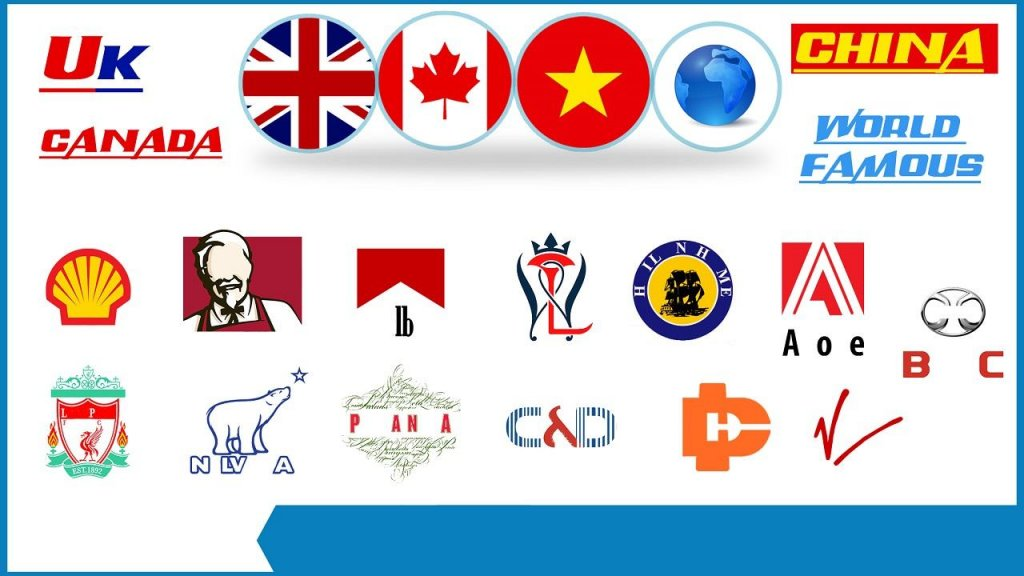 world famous logo quiz download apk for android aptoide