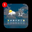 Previsioni Meteo 2020 - App Meteo in tempo reale