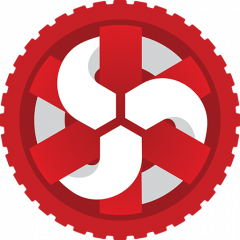 Integrated Emergency Response Icon
